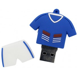 French football shirt 32 GB