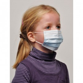Masque chirurgicaux MEDICAL ENFANT